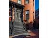 85 Pembroke St 1 Boston MA 02118 | MLS 72773513