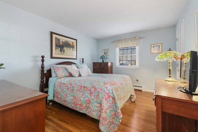 13 Crowell Road Dennis MA 02670