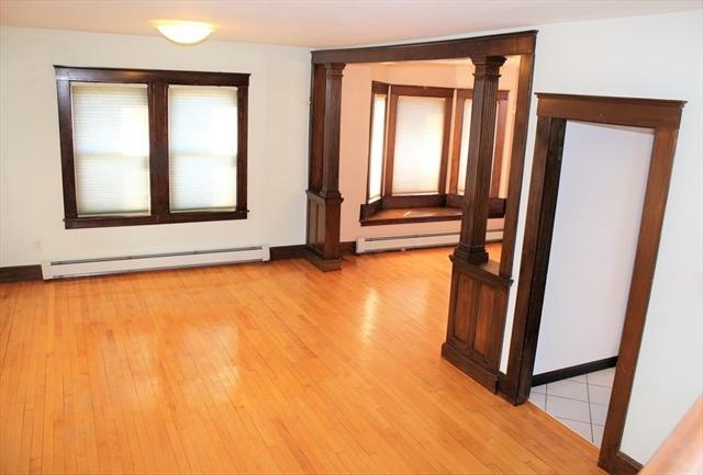 87 Upham Street Lowell MA 01851