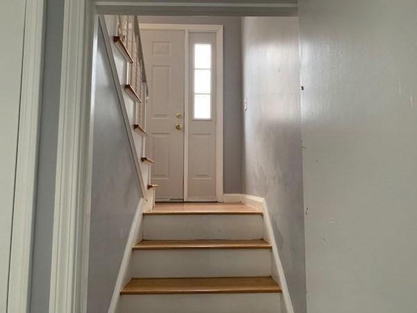 32 Stevens Street Stoneham MA 02180