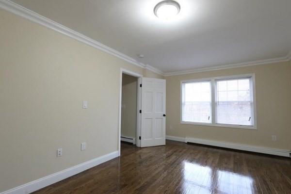 10 Guild Street Boston MA 02119