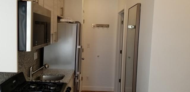 16 Fifth Street Chelsea MA 02150