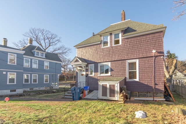 42 Storrow Street Lawrence MA 01841