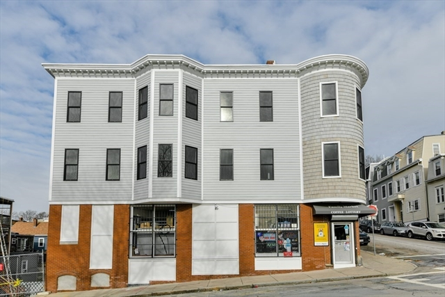 103 Old Harbor Street Boston MA 02127