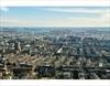 1 Dalton 4204 Boston MA 02115 | MLS 72773746