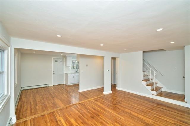8-8a Edson Terrace Boston MA 02136