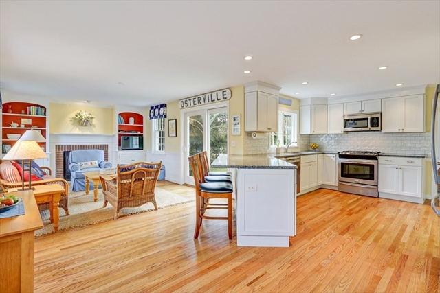 31 Ginger Lane Barnstable MA 02655