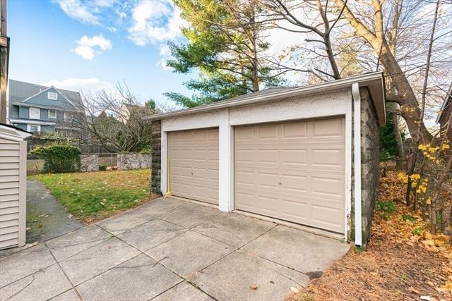 20 Seymour Street Winthrop MA 02152