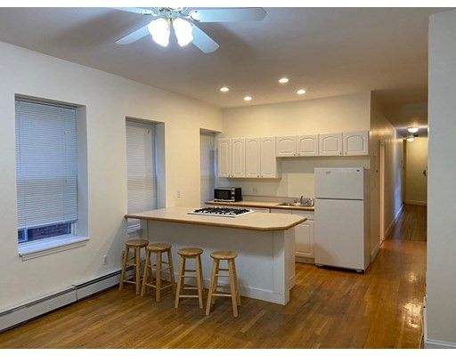 Pictures of  property for rent on Garden, Boston, MA 02114