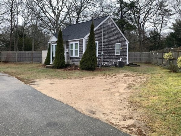 120 Bearses Way Barnstable MA 02601