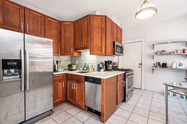 44 Orkney Road Boston MA 02135