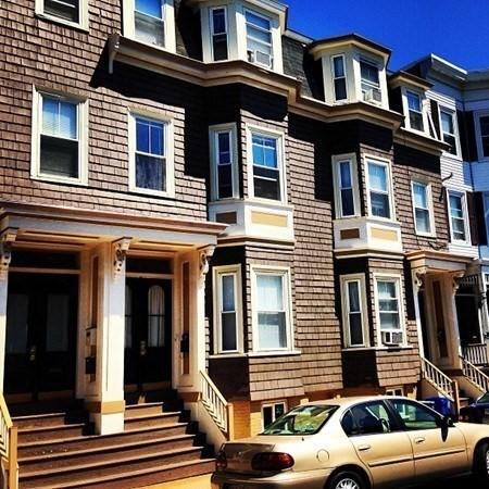 804 East 5th Street Boston MA 02127