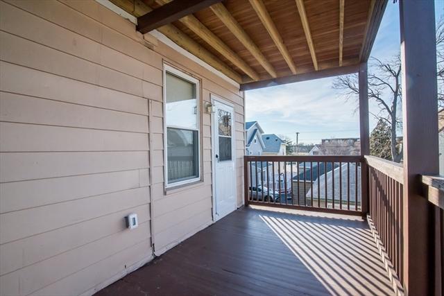 20 Coral Avenue Winthrop MA 02152