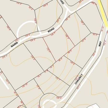 9 Nairn Road Bourne MA 02559
