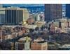 1 Dalton 4503 Boston MA 02115 | MLS 72773980