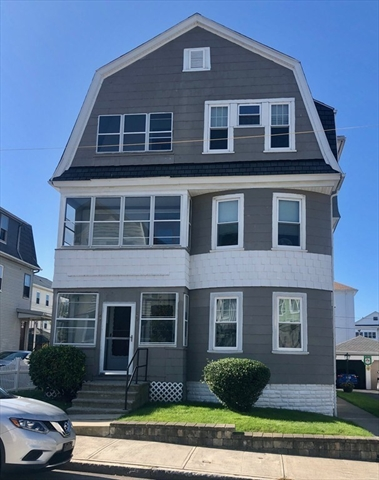 29 Windham Worcester MA 01610