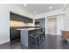 110 Stuart Street 19F Boston MA 02116 | MLS 72773994