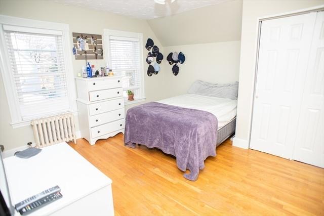 9 Grover Street Everett MA 02149