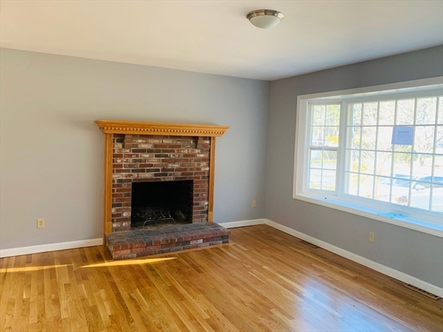 44 Emerald Drive Dartmouth MA 02747