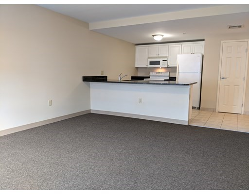 Pictures of  property for rent on Florence St., Malden, MA 02148