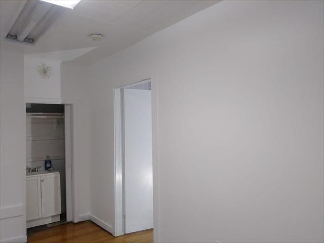 378 S Main Street Haverhill MA 01835