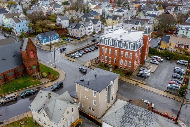 54-58 Linden Street New Bedford MA 02740