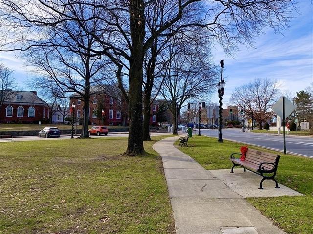 743 Main Street Reading MA 01867