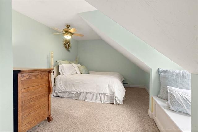 129 North Street Stoneham MA 02180