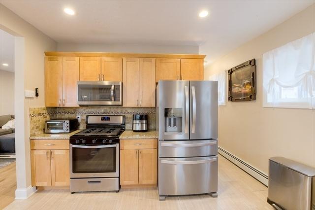 32 Greendale Avenue Worcester MA 01606