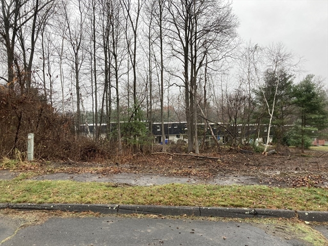 Lot 8 High Point Drive Greenfield MA 01301