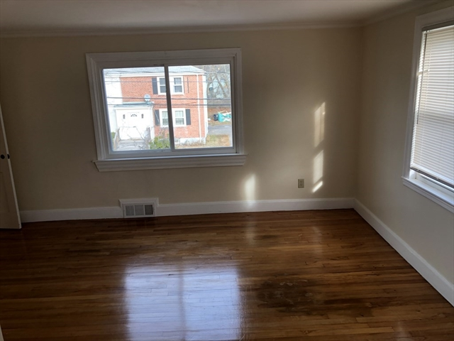 109 Faraday Street Boston MA 02136
