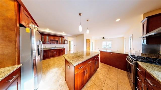 21 Cedar Street Somerville MA 02143