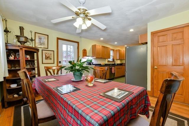 235 Lamartine Street Boston MA 02130
