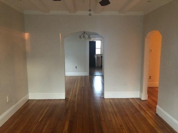 130 Wellington Hill Street Boston MA 02126