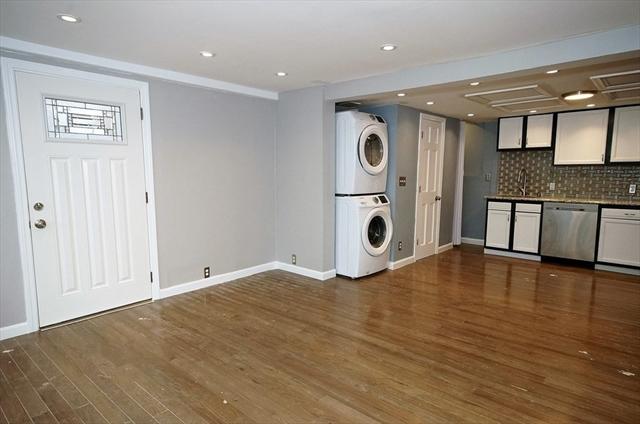 5 MULBERRY Street Haverhill MA 01830