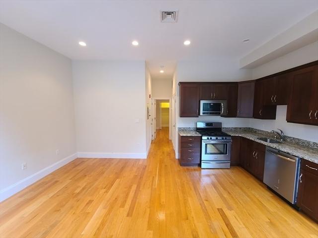 639 Tremont Street Boston MA 02118