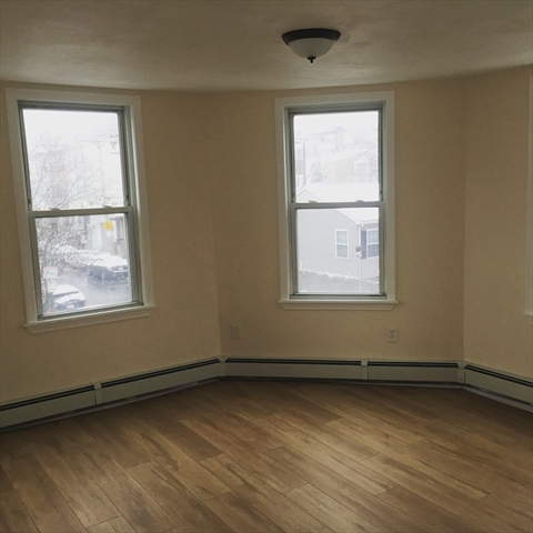 88 Cottage Boston MA 02128