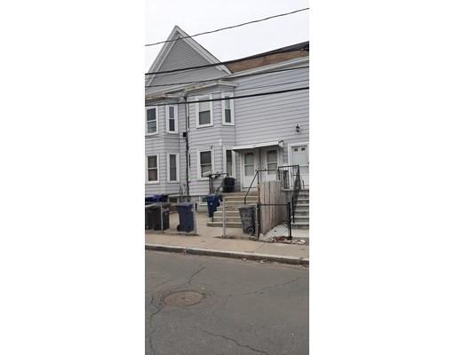 5 Higgins St, Boston - Allston, MA 02134