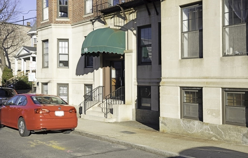 65 Chester Street, Boston, MA Image 18