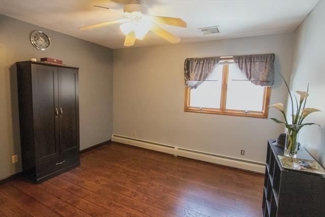 70 Davis Street Seekonk MA 02771