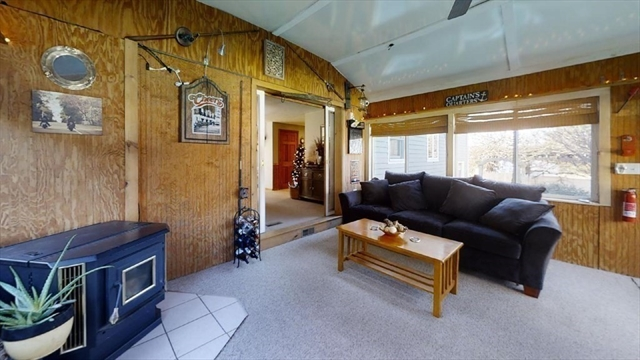 80 Pheasant Lane Bridgewater MA 02324