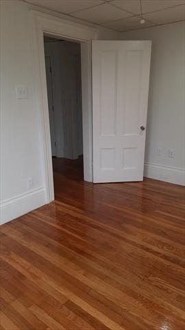 44 Warren Avenue Woburn MA 01801