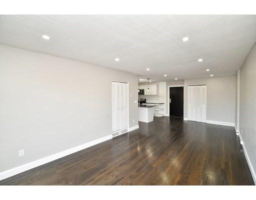 Photos of apartment on Hyde Park Ave.,Boston MA 02136