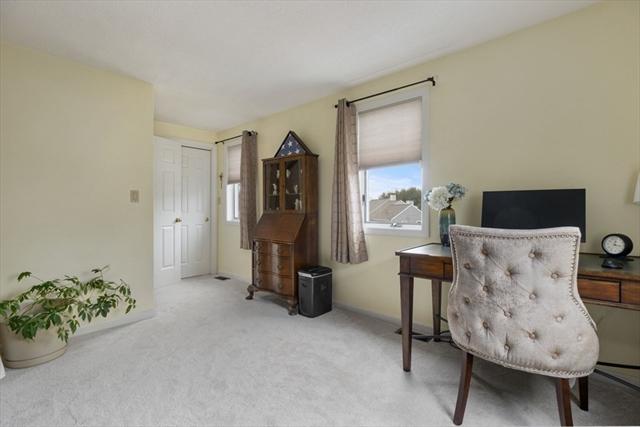 3801 Woodbridge Road Peabody MA 01960
