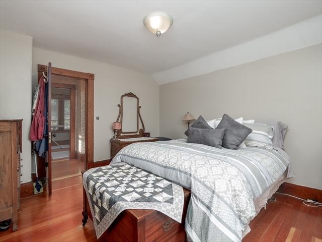 129 Main Street Chelmsford MA 01863