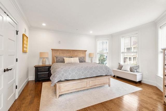 136 Sydney Street Boston MA 02125
