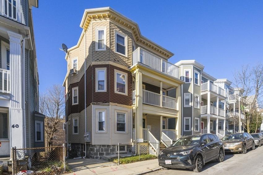 42 Draper St, Boston, MA Image 1