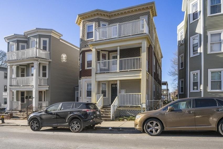 42 Draper St, Boston, MA Image 2