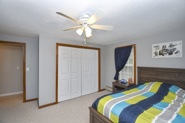 11 Cedar Street Auburn MA 01501