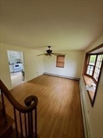 64 Jerome Street Berkley MA 02779